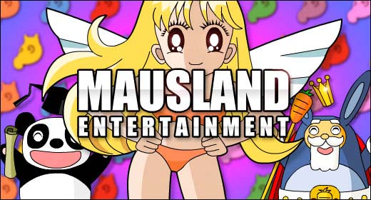 Mausland Entertainment