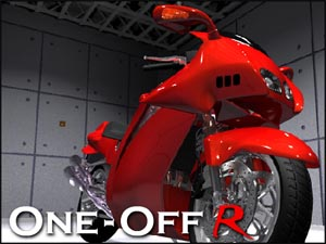 One-Off R